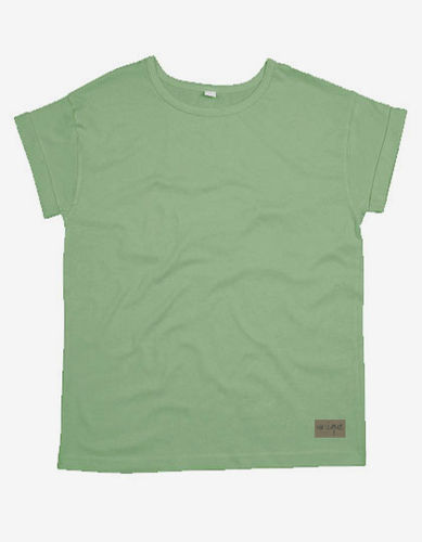 "Shirt ""Only"", soft olive"