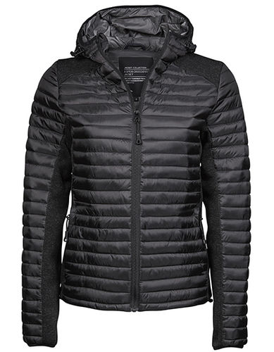 Unique Outdoor-Jacke